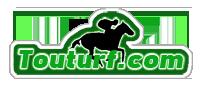 touturf.com